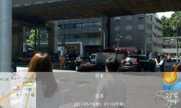 20170519_011427___map.jpg