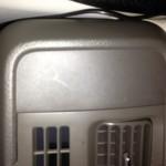【ディアス/アトレー】車インバーターの設置が完了したの でまとめて掲載