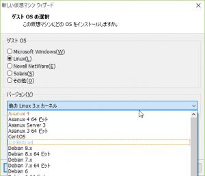 SnapCrab_新しい仮想マシン ウィザード_2015-11-17_0-0-19_No-00