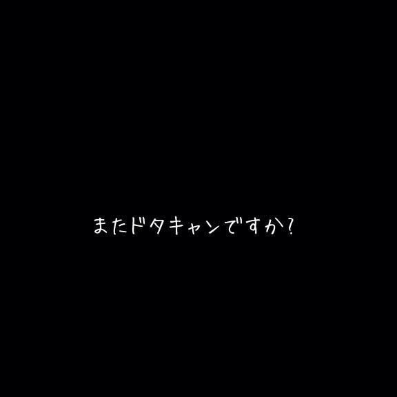 20170328_090633.jpeg